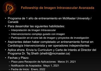 McMaster University