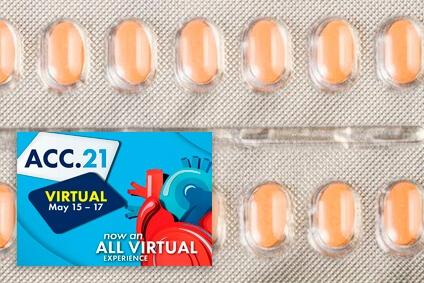 ACC 2021 | ATLANTIS: Apixaban post TAVI vs tratamiento estándar