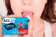 ACC 2021 | ADAPTABLE: Bajas dosis de aspirina son iguales de efectivas y con muy bajo riesgo de sangrado