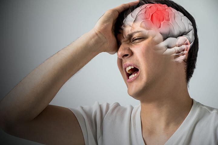 La clave para tratar strokes: saber cuando detenerse