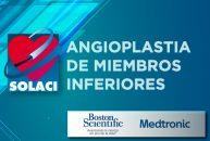Webinar SOLACI Research | Angioplastia de miembros inferiores. Registro LATAM Periférico
