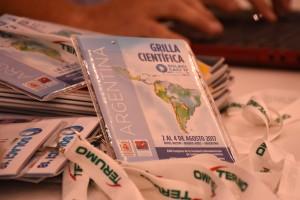 Congreso SOLACI-CACI 2017