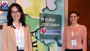 8va edición Curso José Gabay - ProEducar