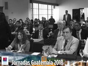img-guatemala1