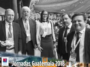 img-guatemala10