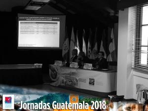 img-guatemala11