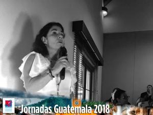 img-guatemala12