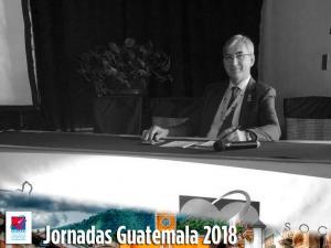 img-guatemala13