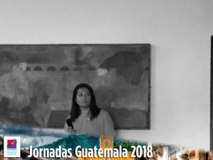 img-guatemala14