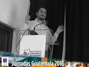 img-guatemala15