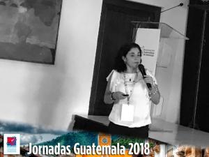 img-guatemala16