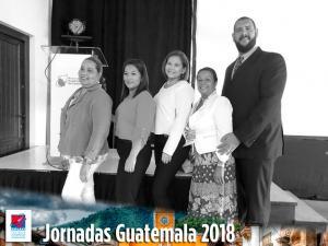 img-guatemala17