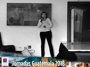 img-guatemala18