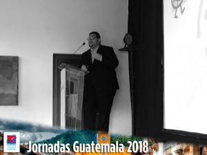 img-guatemala19