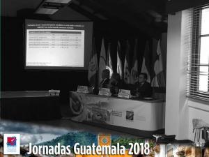 img-guatemala2