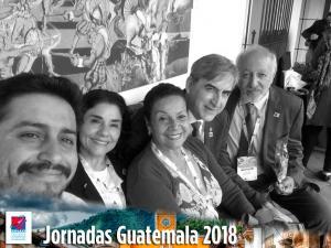 img-guatemala20
