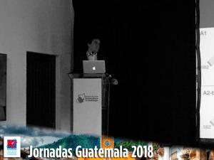 img-guatemala21