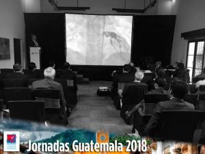 img-guatemala22
