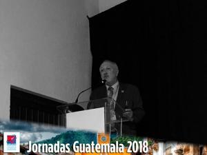 img-guatemala23