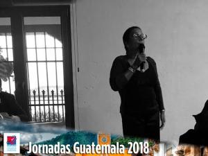 img-guatemala24
