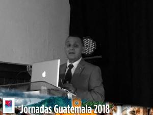 img-guatemala25