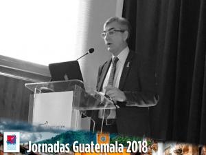 img-guatemala26