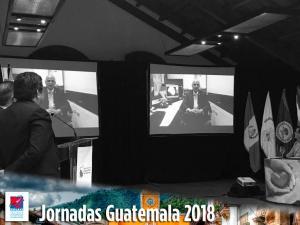 img-guatemala28