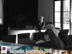 img-guatemala3