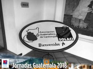 img-guatemala4