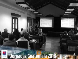 img-guatemala5
