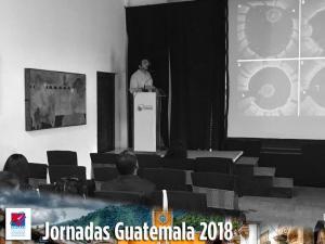 img-guatemala6