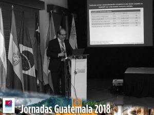 img-guatemala7