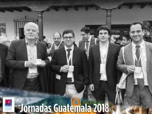 img-guatemala8