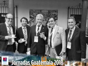 img-guatemala9